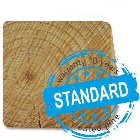 Standard Logo